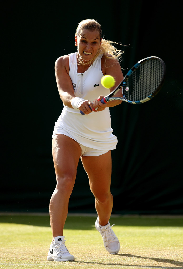 Dominika Cibulkova naked (98 photo), fotos Pussy, YouTube, panties 2019