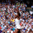 Venus Williams Picture