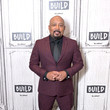 Daymond John Celebrities Visit Build - March 10, 2020