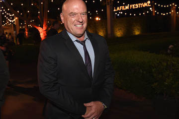 Dean Norris 2017 Los Angeles Film Festival - Opening Night Premiere of Focus Features' 'The Book of Henry' - Red Carpet