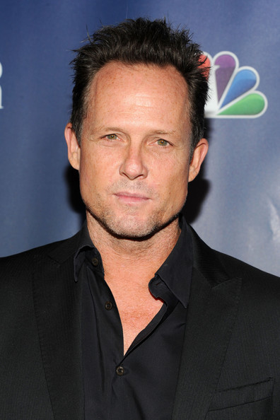 Dean Winters Net Worth