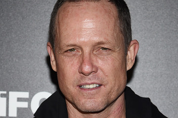 Dean Winters The Cinema Society Hosts the Premiere of IFC Films' 'Freak Show'