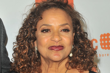 Debbie Allen 8th Annual World Choreography Awards