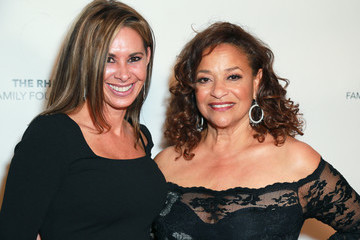 Debbie Allen 18th Annual Debbie Allen Dance Academy Fall Soiree Fundraising Celebration