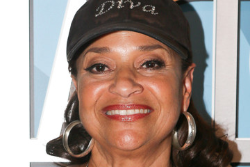 Debbie Allen SAG-AFTRA, Career Transitions for Dancers And SAG Foundation Present The Dancers Forum
