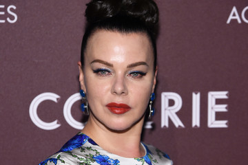 Debi Mazar Accessories Council Hosts The 23rd Annual ACE Awards - Arrivals
