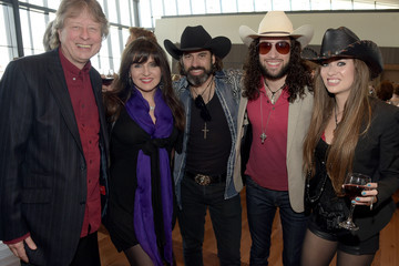 Deborah Allen CMA Announces The 2015 Country Music Hall Of Fame Inductees