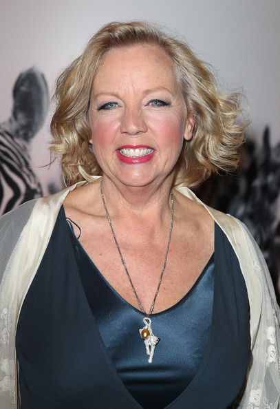 Deborah+Meaden on Deborah Meaden