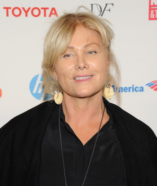 Deborra-Lee Furness Deborra-Lee Furness attends the 3rd Annual Women