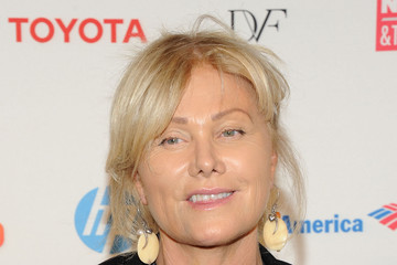 Deborra-Lee Furness 3rd Annual Women In The World Summit
