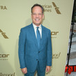 Dee Bradley Baker The Hollywood Reporter And SAG-AFTRA Inaugural Emmy Nominees Night Presented By American Airlines, Breguet, And Dacor - Red Carpet