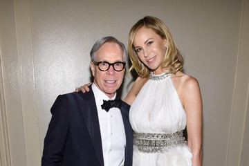 Dee Ocleppo Gabrielle's Angel Foundation For Cancer Research Hosts Angel Ball 2016 - Inside