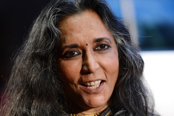 Deepa Mehta 56th BFI London Film Festival: Midnight's Children