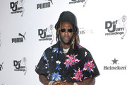2 Chainz attends The Def Jam Recordings BETX celebration at Spring Place Beverly Hills in partnership with Puma, Courvoisier, Beats, and Heineken on June 22, 2019 in Beverly Hills, California.