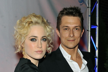 peter stebbings and charlotte sullivan