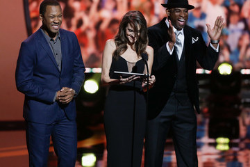 Deion Sanders 6th Annual NFL Honors - Show