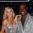 Demarcus Ware 'Dancing With The Stars' Season 25 - September 24, 2018 - Arrivals