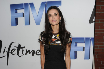 Demi Moore,Demi Moore Hot sexy Photo,Demi Moore nude,Demi Moore Image,Wallpaper Demi Moore ,Demi Moor Polls,is demi moore  jewish ,Demi Moor Pictures ,Actress Demi Moor Pictures and Images,demi moore pregnant,demi moore twitter,  class=cosplayers