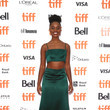 Denee Benton  2019 Toronto International Film Festival - 'The Friend' Premiere