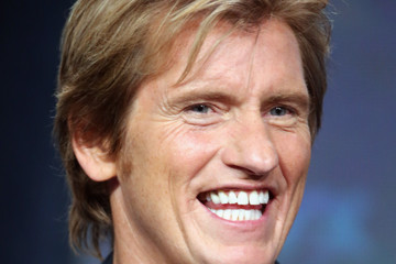 Denis Leary 2016 Summer TCA Tour - Day 14