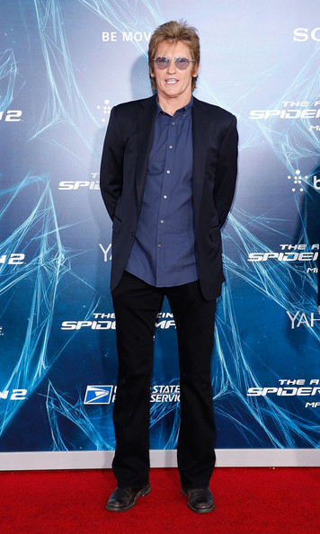 http://www4.pictures.zimbio.com/gi/Denis+Leary+Amazing+Spider+Man+2+Premiere+nI8106dFdOwl.jpg