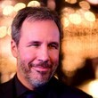 Denis Villeneuve Kering And Cannes Film Festival Official Dinner - Inside Dinner - At The 71st Cannes Film Festival
