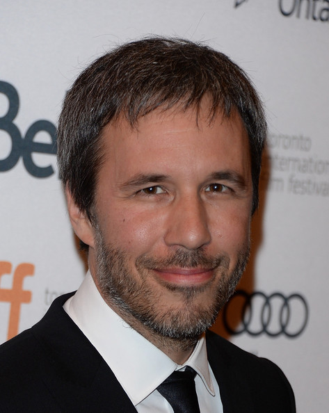 Denis Villeneuve Pictu...