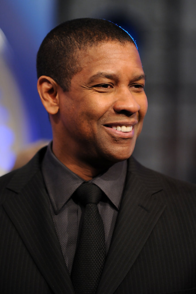 Denzel Washington in D... Ryan Phillippe Movies