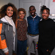 Deray McKesson Universal Pictures Presents A Special Screening Of 'Queen And Slim'