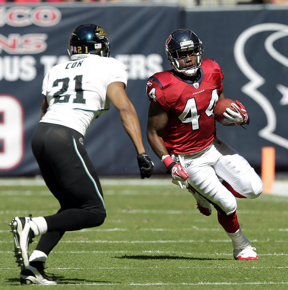 Derek cox photos photos jacksonville jaguars v houston for Cox houston