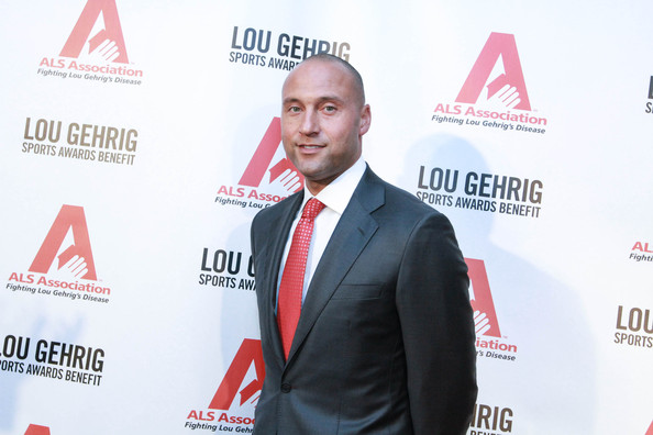 20th Annual Lou Gehrig Sports Awards Benefit