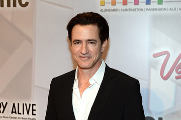 "Dermot Mulroney Keep Memory Alive's 18th Annual ""Power Of Love"" Gala Honoring Gloria And Emilio Estefan Jr. - Red Carpet"