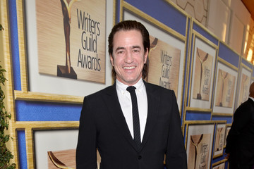 Dermot Mulroney 2014 Writers Guild Awards L.A. Ceremony - Red Carpet