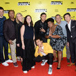 Desi Lydic SXSW Featured Session: Trevor Noah And 'The Daily Show' News Team Panel Hard With Jake Tapper