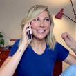 Desi Lydic Supermajority Hosts Supercharge: Women All In