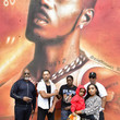 Desiree Lindstrom Mayor Of Yonkers Unveils Official Mural Of DMX
