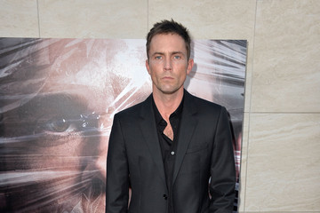 "Desmond Harrington Showtime Celebrates 8 Seasons Of ""Dexter"" - Arrivals"