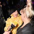 Desmond Napoles The Blonds - Front Row - February 2020 - New York Fashion Week: The Shows