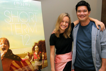 destin daniel cretton biography