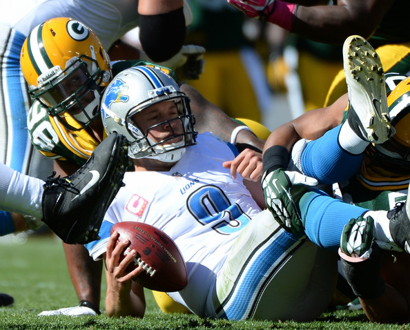 http://www4.pictures.zimbio.com/gi/Detroit+Lions+v+Green+Bay+Packers+xCxwHIERNswl.jpg