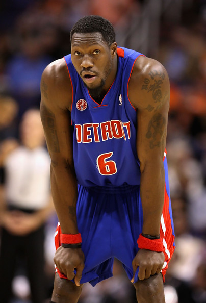 ben wallace biography Ben wallace : biography september 10, 1974 - ben camey wallace (born september 10, 1974) is an american professional basketball player who most recently played for the detroit pistons of the national basketball association (nba).
