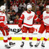 Anthony Mantha Picture