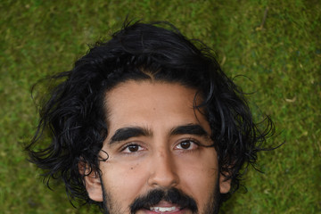 Dev Patel 8th Annual Veuve Clicquot Polo Classic - Arrivals