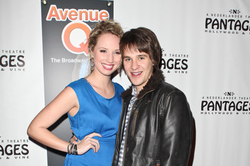 devon werkheiser dating now He was dating linsay shaw, but apparently, according to the press and devon himself, he is now dateless due to the fact that they were not working out.