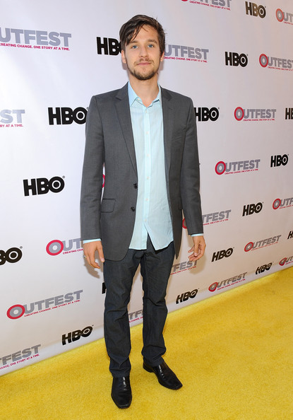 devon werkheiser dating history Devon werkheiser is an actor and musician known for his starring role as ned bigby in nickelodeon's hit tv series ned's declassified school survival guide.