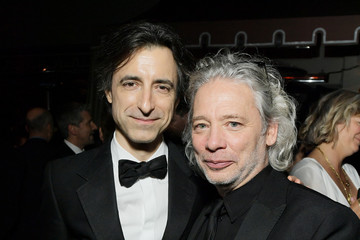 Dexter Fletcher 2020 Netflix SAG After Party