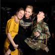 Diablo Cody Premiere Of Focus Features' 'Tully' - After Party