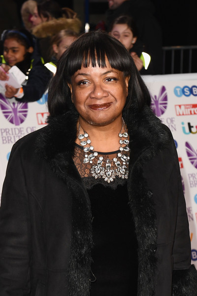 Diane Abbott Photos - 1 of 163