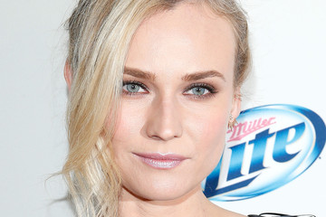 Diane Kruger 'Fargo' Screening in NYC