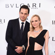 Diane Kruger BVLGARI World Premiere Of 'Celestial' And 'The Fourth Wave'